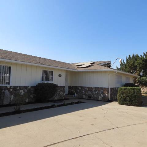 1891 E Clayton Avenue, Fresno, CA 93725 (#532861) :: FresYes Realty