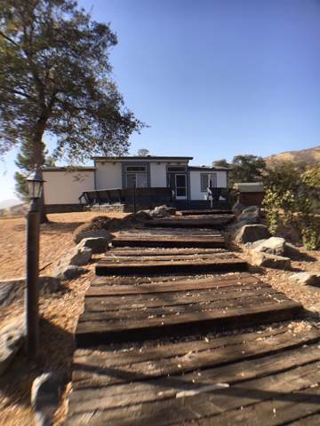 35487 Peck Lane, Squaw Valley, CA 93675 (#532875) :: FresYes Realty