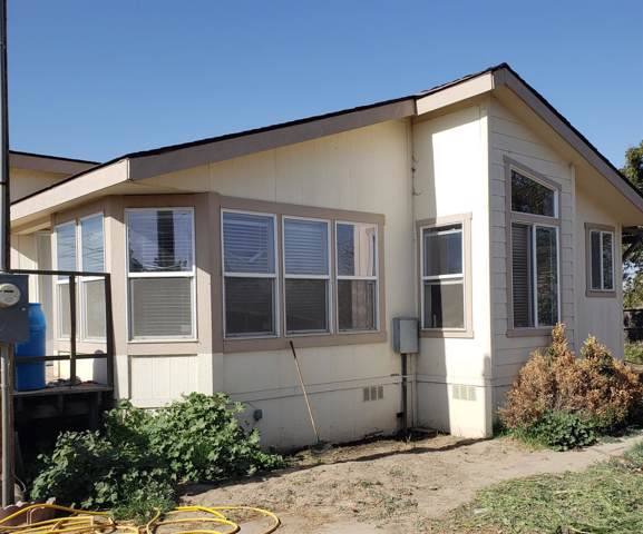 13021 S Jameson Avenue, Riverdale, CA 93656 (#532894) :: FresYes Realty
