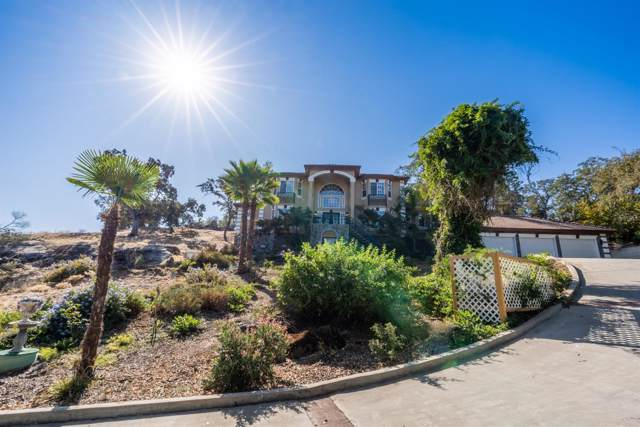 21667 Westmere Lane, Friant, CA 93626 (#532907) :: Raymer Realty Group