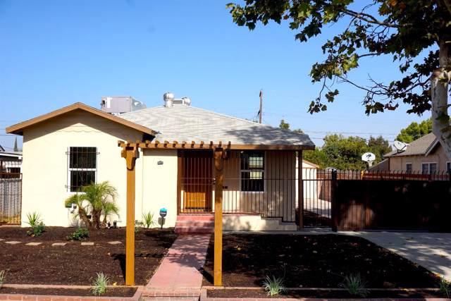 3155 E Hedges Avenue, Fresno, CA 93703 (#532920) :: Your Fresno Realtors | RE/MAX Gold