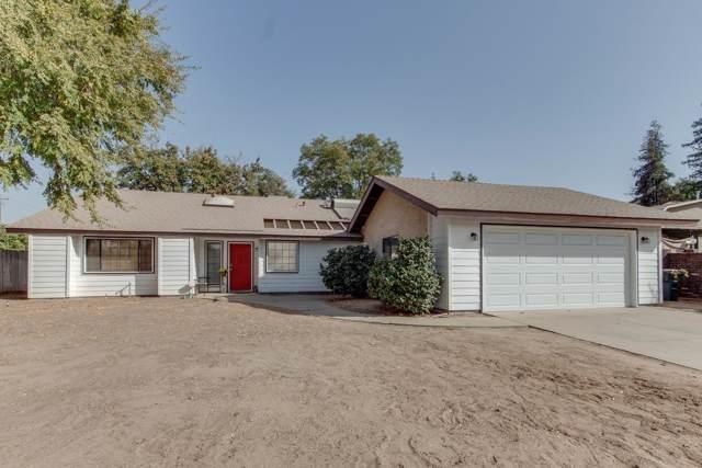 41 Orangewood Avenue, Clovis, CA 93612 (#532926) :: Raymer Realty Group