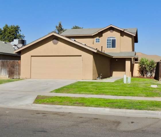 1381 E California Avenue, Fresno, CA 93706 (#532937) :: FresYes Realty