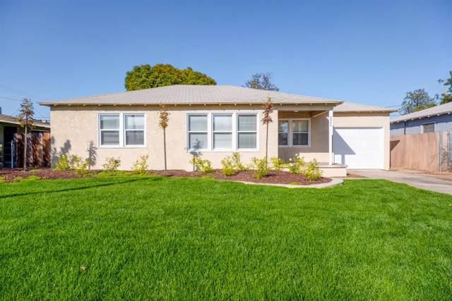 2525 E Peralta Way, Fresno, CA 93703 (#532968) :: Your Fresno Realtors | RE/MAX Gold