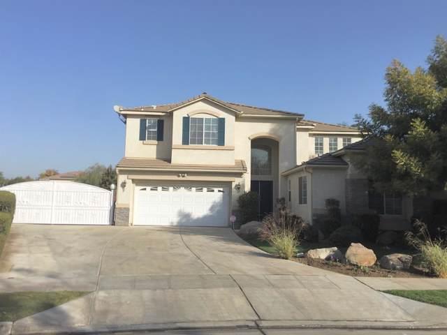 5725 E Pitt Avenue, Fresno, CA 93727 (#532974) :: Raymer Realty Group