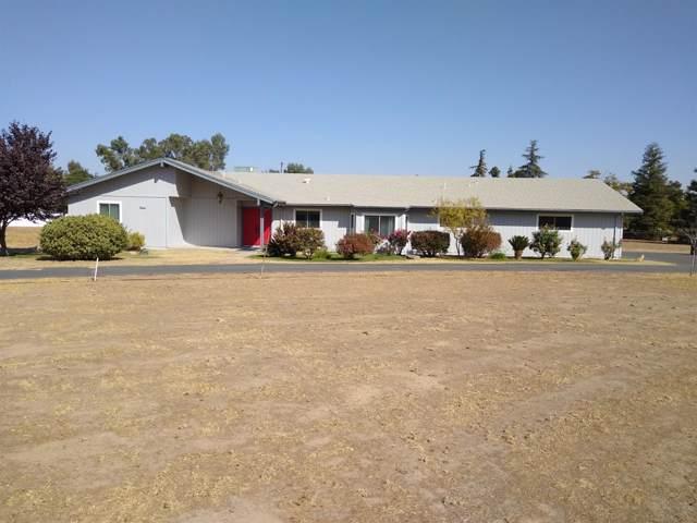 36191 Marciel Avenue, Madera, CA 93636 (#532986) :: FresYes Realty