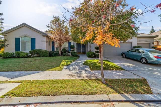 2882 Everglade Avenue, Clovis, CA 93619 (#532988) :: Your Fresno Realtors | RE/MAX Gold