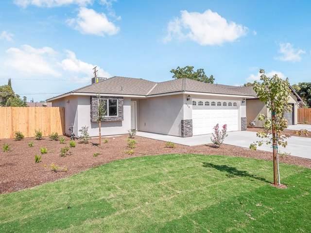 950 W Harold Avenue, Visalia, CA 93291 (#533003) :: Your Fresno Realtors | RE/MAX Gold