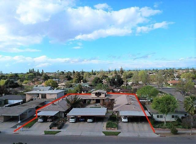 2825 E Harvard Avenue, Fresno, CA 93703 (#533021) :: Your Fresno Realtors | RE/MAX Gold
