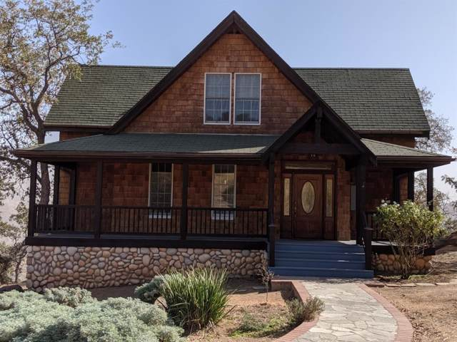 34850 Sunflower Lane, Squaw Valley, CA 93675 (#533033) :: FresYes Realty