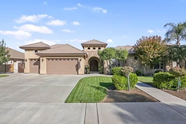 1088 Mill Street, Selma, CA 93662 (#533034) :: Your Fresno Realtors | RE/MAX Gold