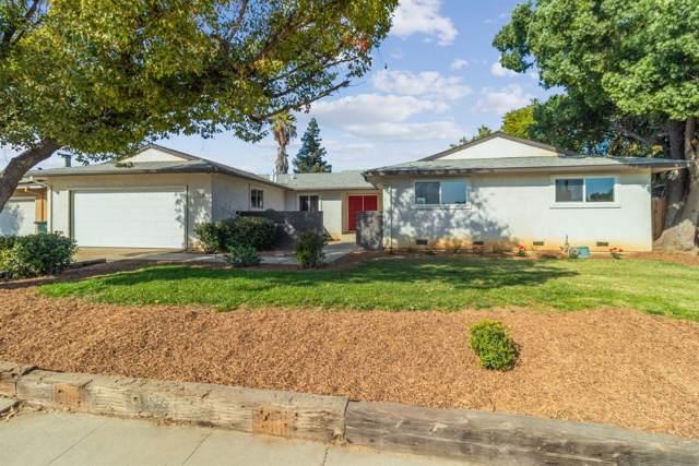1755 Barstow Avenue, Clovis, CA 93611 (#533045) :: Your Fresno Realtors | RE/MAX Gold