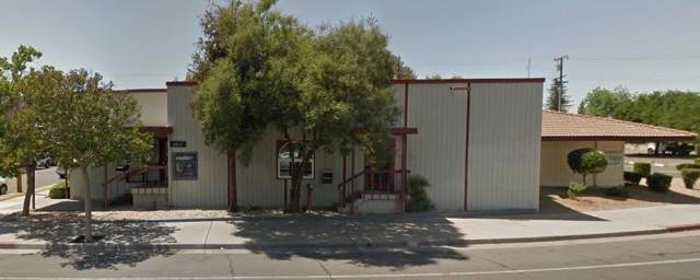 1063 N Fulton Street, Fresno, CA 93728 (#533047) :: Your Fresno Realtors | RE/MAX Gold