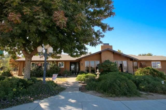 8105 S Englehart Avenue, Reedley, CA 93654 (#533065) :: Your Fresno Realtors   RE/MAX Gold