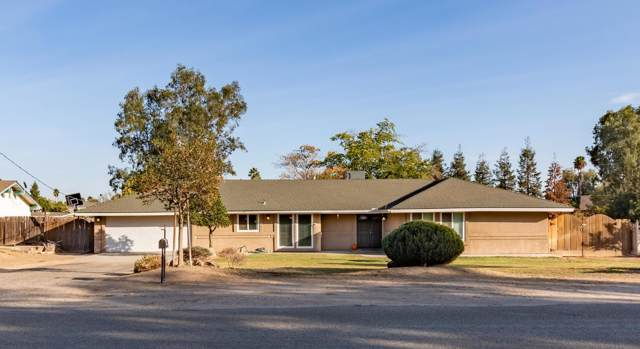 18809 Farallon Road, Madera, CA 93638 (#533075) :: Your Fresno Realtors | RE/MAX Gold