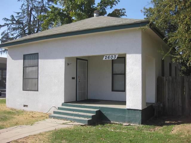 2603 B Street, Selma, CA 93662 (#533106) :: Your Fresno Realtors | RE/MAX Gold
