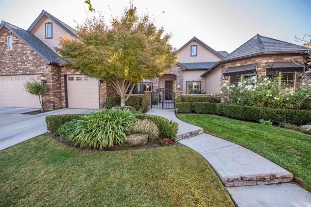 332 Warwick Avenue, Clovis, CA 93619 (#533107) :: FresYes Realty
