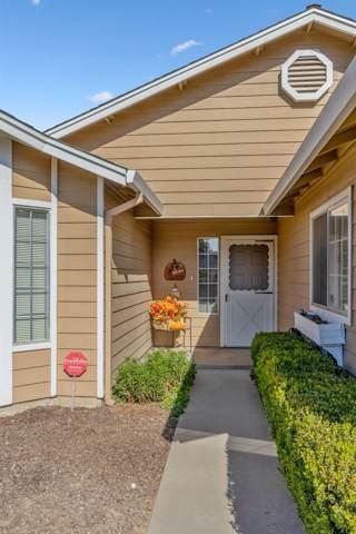 1211 Rayser Street, Kingsburg, CA 93631 (#533114) :: Your Fresno Realtors | RE/MAX Gold