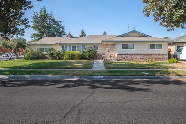6019 N 6th Street, Fresno, CA 93710 (#533116) :: FresYes Realty