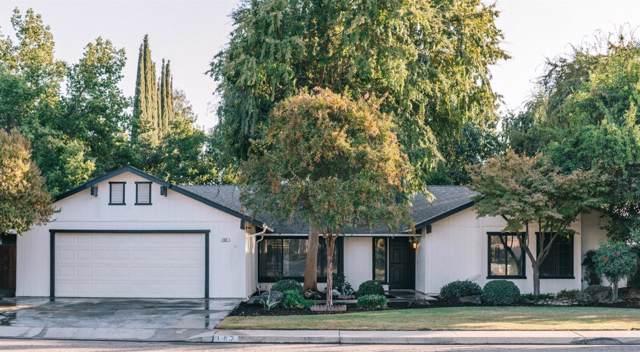 187 W Aspen Drive, Reedley, CA 93654 (#533117) :: Your Fresno Realtors   RE/MAX Gold