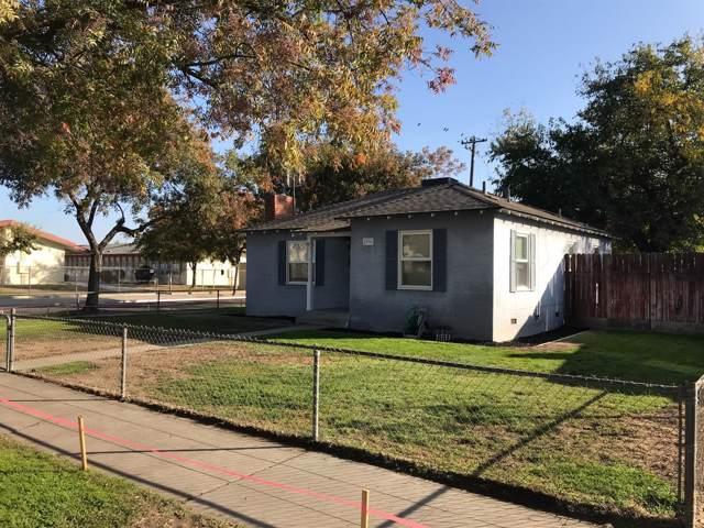 2996 E Michigan Avenue, Fresno, CA 93703 (#533135) :: Your Fresno Realtors | RE/MAX Gold