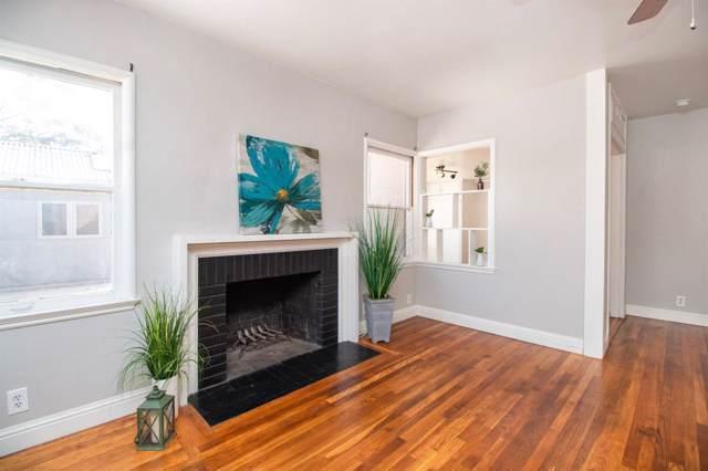 1352 N Poplar Avenue, Fresno, CA 93728 (#533140) :: Your Fresno Realtors | RE/MAX Gold
