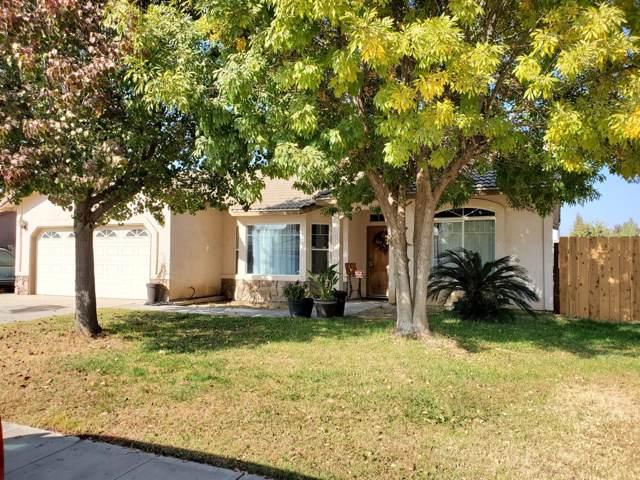 2528 Northhill Street, Selma, CA 93662 (#533144) :: Your Fresno Realtors | RE/MAX Gold