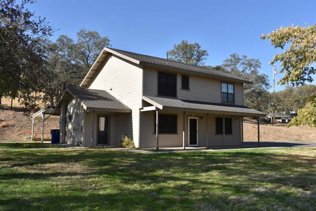33699 Puma Lane, Squaw Valley, CA 93675 (#533151) :: FresYes Realty