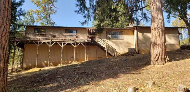 33298 Vista Drive W, North Fork, CA 93643 (#533154) :: FresYes Realty