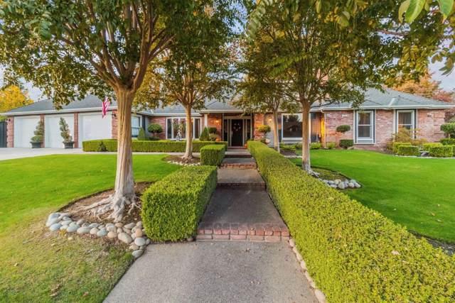 456 E Balfour Avenue, Fresno, CA 93720 (#533159) :: FresYes Realty