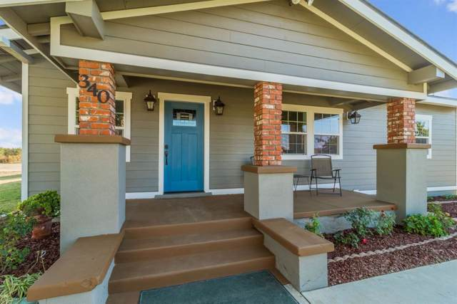 340 Kern Street, Kingsburg, CA 93631 (#533162) :: Your Fresno Realtors | RE/MAX Gold