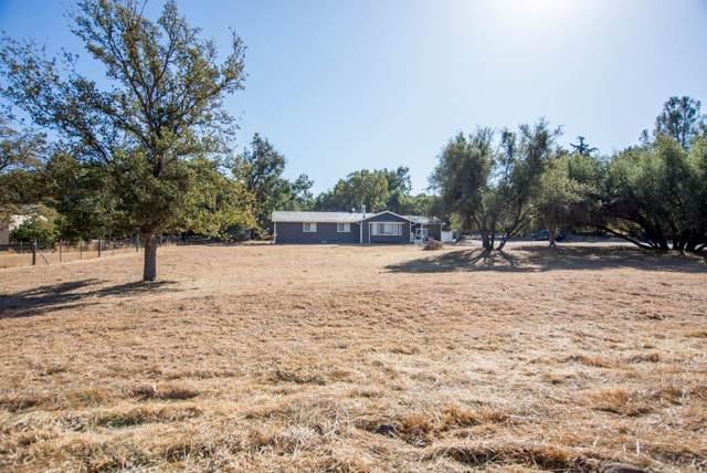 31875 Apache Road, Coarsegold, CA 93614 (#533163) :: Twiss Realty