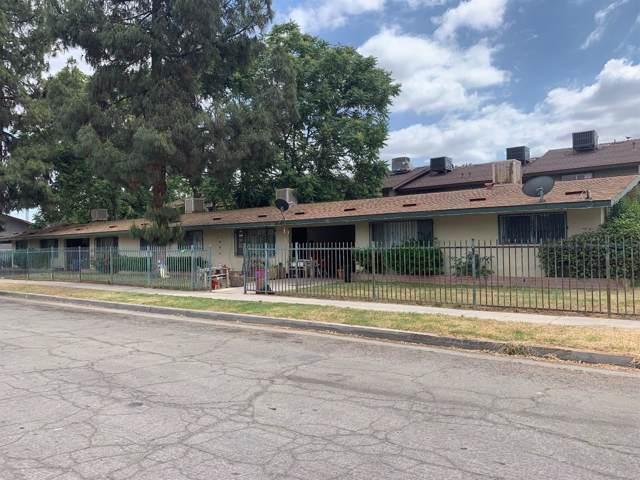 824-838 E Lorena Avenue, Fresno, CA 93706 (#533168) :: FresYes Realty