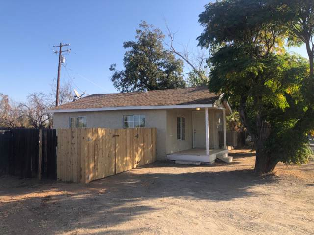 1213 Bend Street, Madera, CA 93638 (#533174) :: Your Fresno Realtors | RE/MAX Gold