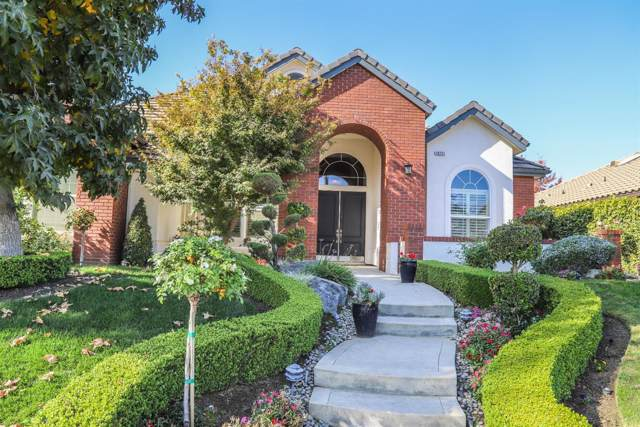 10731 N Satin Nickel Drive, Fresno, CA 93730 (#533184) :: Your Fresno Realtors | RE/MAX Gold