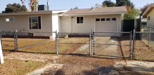 3232 N Woodson Avenue, Fresno, CA 93705 (#533187) :: FresYes Realty