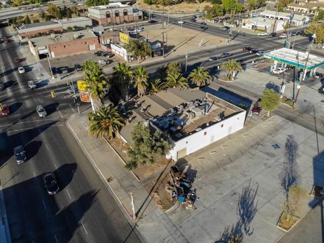 1704 E Belmont Street, Fresno, CA 93701 (#533199) :: Your Fresno Realtors | RE/MAX Gold