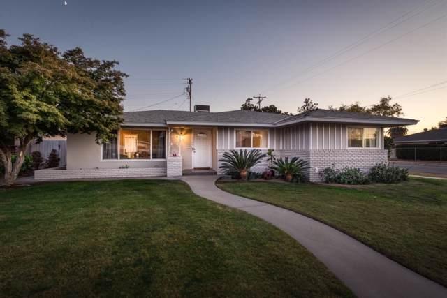 3908 E Fedora Avenue, Fresno, CA 93726 (#533201) :: FresYes Realty
