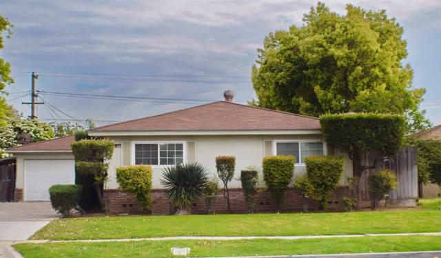 4754 E Norwich Avenue, Fresno, CA 93726 (#533218) :: FresYes Realty