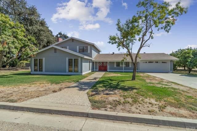 11375 Oak Avenue, Armona, CA 93202 (#533224) :: Your Fresno Realtors | RE/MAX Gold