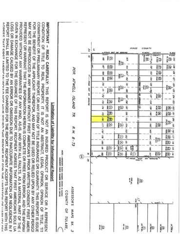 0 Address Not Published, Alpaugh, CA 93201 (#533232) :: FresYes Realty