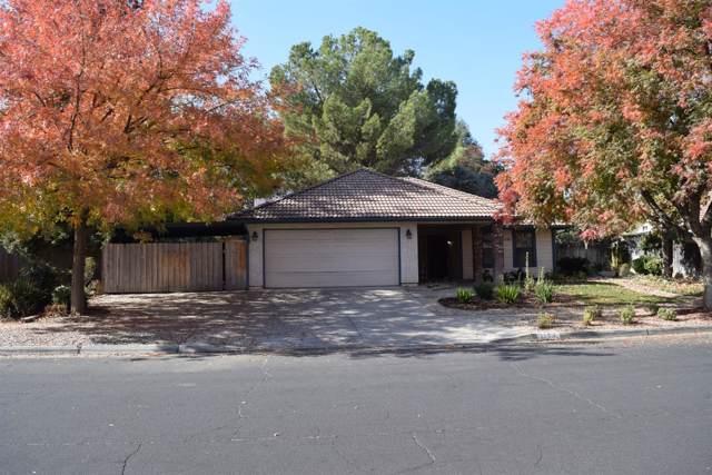 1104 W Pistachio Avenue, Clovis, CA 93611 (#533263) :: Your Fresno Realtors | RE/MAX Gold