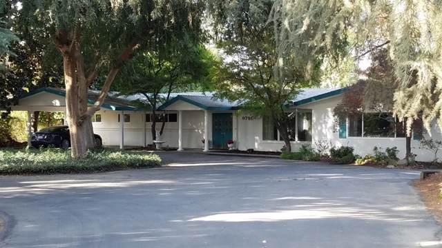 9790 E Belmont Avenue, Sanger, CA 93657 (#533267) :: Raymer Realty Group