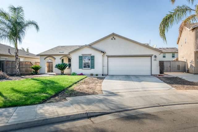 2362 S Martha Avenue, Fresno, CA 93725 (#533268) :: FresYes Realty