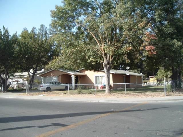 14500 W D Street, Kerman, CA 93630 (#533277) :: Your Fresno Realtors | RE/MAX Gold
