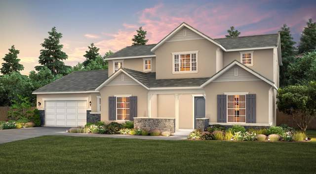 16039 W Sunset Avenue, Kerman, CA 93630 (#533282) :: Your Fresno Realtors | RE/MAX Gold