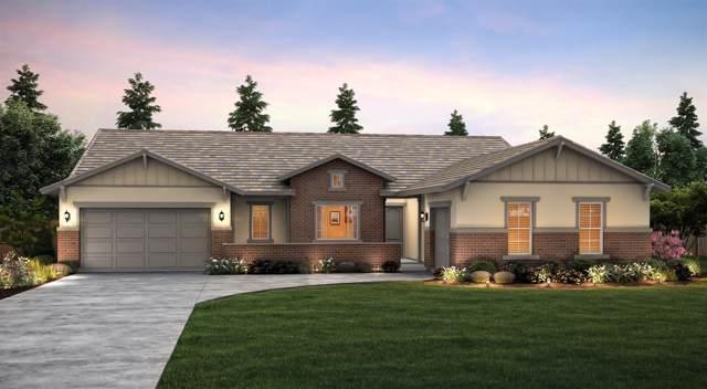 16022 W Sunset, Kerman, CA 93630 (#533286) :: Your Fresno Realtors | RE/MAX Gold