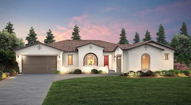 16051 W Sunset, Kerman, CA 93630 (#533289) :: Your Fresno Realtors | RE/MAX Gold