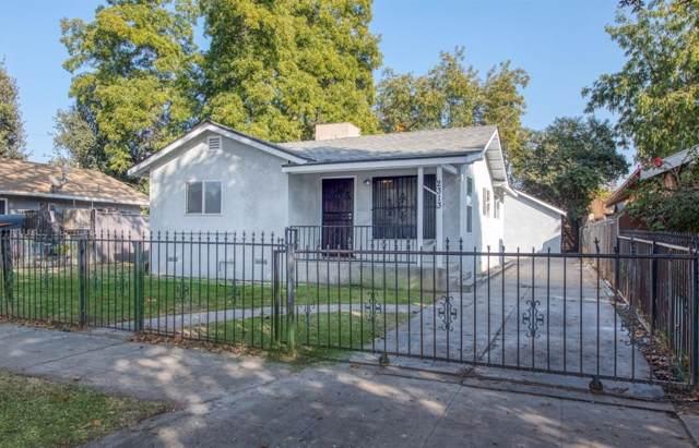 2313 S Lotus Avenue, Fresno, CA 93706 (#533290) :: FresYes Realty