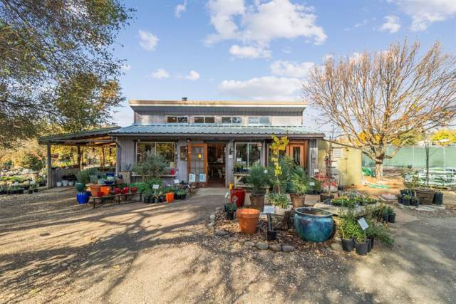 30443 Auberry Road, Prather, CA 93651 (#533298) :: FresYes Realty